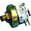 Kenwood Pressure Switch