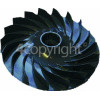 Flymo Micro Compact 30 Impeller