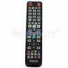 Samsung BD-D8500 Remote Control
