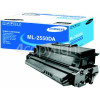 Samsung Genuine ML2550DA Black Image Unit