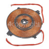 Fagor 210MM Dia. Induction Coil Hotplate