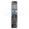 LG AKB73756565 Remote Control