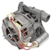 Flavel Wash Pump Motor : Welling YXW75-2G(L) YXWN-75-2-10L 94W 2860rpm