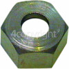 Creda 28307 Obsolete Cap Nut 28101 40046