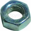 Ignis AWL340/LA Timer Knob Nut-control Laundry Newline