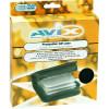 Avix CD Wallet - 24