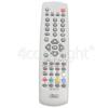 IRC81030 Remote Control