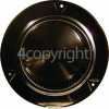 Indesit 103AOG Inner Drum
