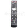Samsung AK59-00140A Freeview Remote Control