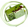 LG Freezer Thermostat Ranco K59-L4090