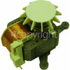Baumatic Motor