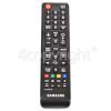 Samsung AA59-00465A TV Remote Control