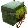 DeDietrich DME329BU11 Transformer
