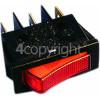 Kenwood HG100 Illuminated Switch
