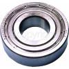 Whirlpool AWO/D 8140 Bearing