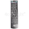 LG AKB32014601 Remote Control