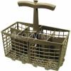 BDW8CZ Cutlery Basket
