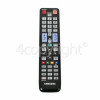 Samsung TM1060 / BN59-01015A TV Remote Control