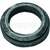 Candy HVR674424 Gasket:Thermostat Seal D/w D7114 7116 7124 7156D7158 7180 7182