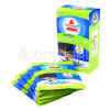 Bissell Stomp 'n Go Stain Lifting Pads (Pack 5)