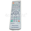 Pioneer DVR433 DVD, Video, Home Cinema VXX3048 Remote Control