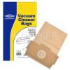 AEG Grobe 12 & 15 Dust Bag (Pack Of 5) - BAG110