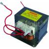 Kenwood MW304 Transformer MW300/301/304