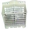 Beko Cutlery Basket Accesories
