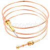 Smeg Oven Thermocouple