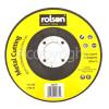 Rolson Metal Cutting Disc
