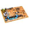 Daewoo FRS-2021IAL PCB Module - Modified