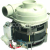 Beko Recirculation Pump