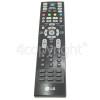 LG MKJ32022814 Remote Control