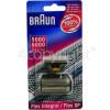Braun Use BRNCOM724 Foil & Cutter Combi Pack