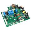 Rangemaster Power Control PCB