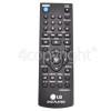LG AKB33659510 Remote Control