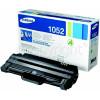 Samsung Genuine MLTD1052S Black Toner Cartridge