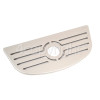AGA Water Cover Plate