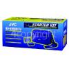 JVC Genuine VUV996 Camcorder Starter Kit