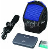 Sony ACC-CFR Accessory Kit