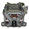 Grundig Main Motor 220/230V