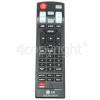 LG AKB73575402 Remote Control