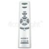 Sony RMT-CE95AD CD/Cassette/Radio Remote Control