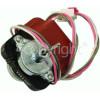 LG Fan Motor