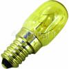 Baumatic SES Pygmy Lamp