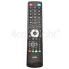 Logik RC16 Remote Control