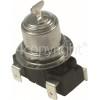 Smeg Thermostat D/w DWI64 Thermal Limiter