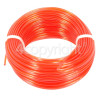 Flymo Power Trim 600HD Nylon Line