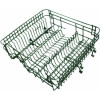 KDW12ST3A Dishwasher Basket