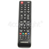 Samsung TM1240/ AA59-00496A TV Remote Control